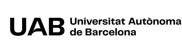Logo UAB