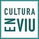 Cultura en Viu