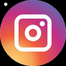 Instagram UAB