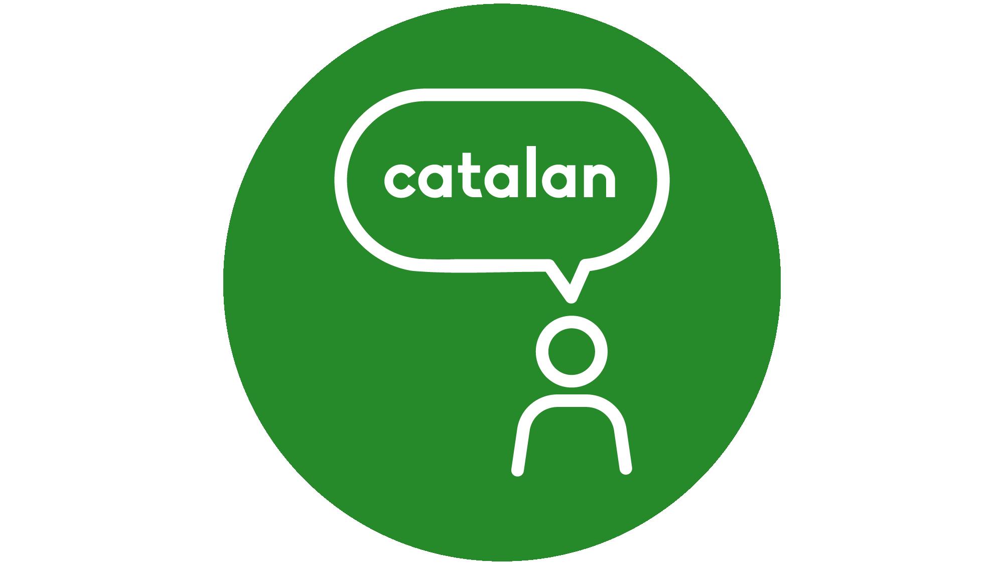 bola_Catala