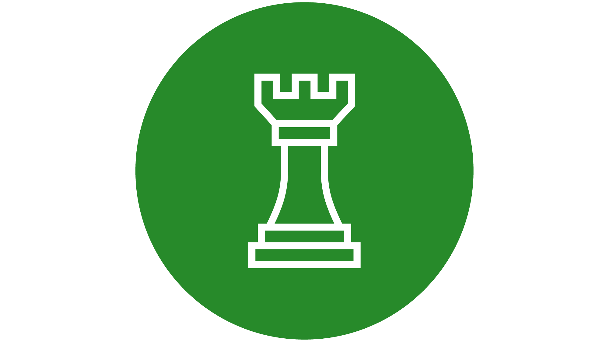 Buddy Escacs
