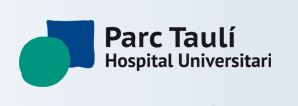 Hospital Universitari Parc Taulí