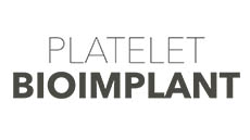 Platelet Bioimplant