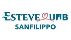 SanFilippo Programme
