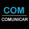 COM COMUNICAR – UPC