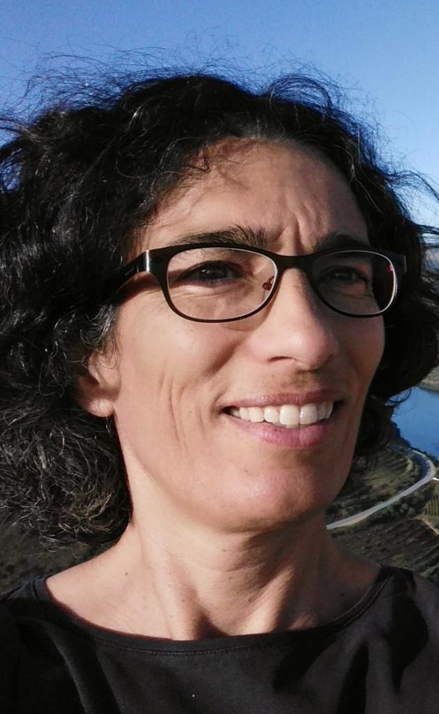 Raquel Piqué Huerta