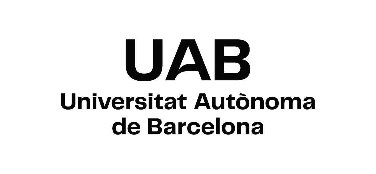 Universitat Autònoma de Barcelona - UAB Barcelona